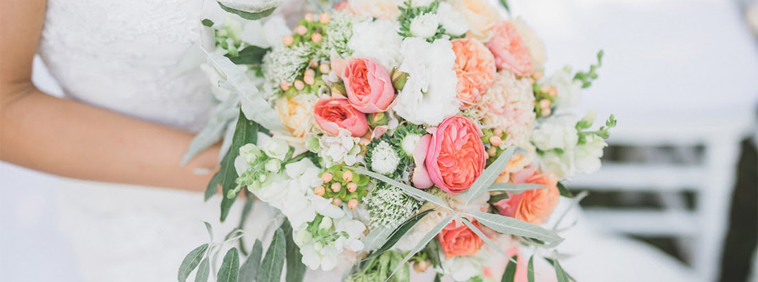 Esküvő és születésnap | Flora Kosch